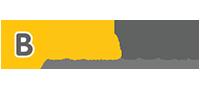 Rezare Helps Match Smart Software To Market Needs