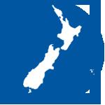 """<a id=""""loc_NZ"""">New Zealand</a>"""