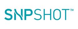SNPShot Samples Success With Rezare Input